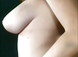 Big Natural Tits;Hairy;Softcore;Striptease;Vintage;HD Videos;Vintage Big Tits;Big Tits Tease;Vintage Love;Vintage Hairy;Natural Hairy;Vintage Tits;Tits Tease;Natural Tits;Big Tease;Hairy Tits;Big Love;Big Hairy;Big Tits;Tease SUNSHINE OF YOUR...