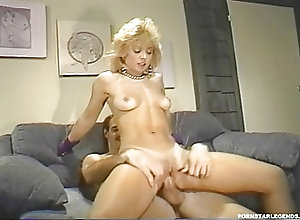 Blondes;Cumshots;Hardcore;Pornstars;Vintage;HD Videos;Fucking;Classic;Hardcore Fucking;Pornstar Legends Young Nina...