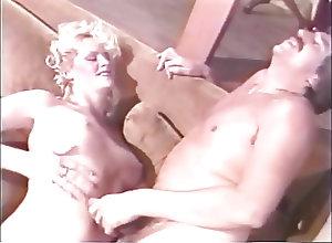 Big Cock;Blondes;Cumshots;Pornstars;Retro;Sex Clinic;Black Magic;Magic Sex;Clinic;Black Sex;Black FRANK JAMES IN...