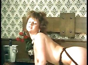 Anal;Cumshots;German;Group Sex;Vintage PornGiant 38