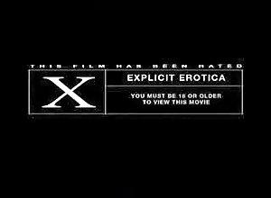 Extreme,Retro Crazy retro porn...