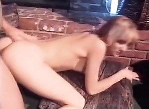 Asian,Big Boobs,Stockings,Cunnilingus,Old & Young (18-25),Draghixa,Kitty Yung,Tess Newheart,Tammi Ann,Whitney Banks Older men and...