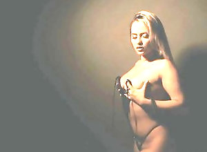 petite;hot-blonde;perfect-ass;natural-tits;sexy-dance;latin;retro;femme-soumise,Babe;Blonde;Latina;Vintage;Small Tits;Exclusive;Verified Amateurs;Old/Young;Solo Female blonde natural...