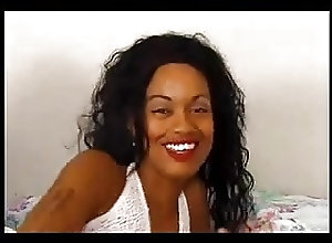 Anal;Black and Ebony;Vintage;Interracial;American;Vintage Interracial;Hot Interracial Vintage Hot...