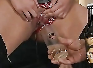 German;Group Sex;Orgy;Vintage;German Orgy;Piss German piss orgy