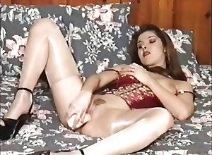 Big Natural Tits;British;Retro;Sex Toys;Striptease;HD Videos a336