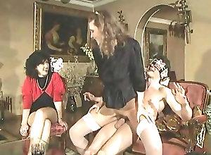Piss;Favorite;Scenes;Pornstars;Showers;Vintage;German Favorite Piss...