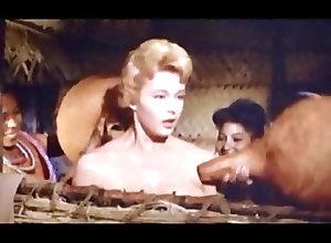 Celebrities;Funny;Vintage;Retro cine inocente