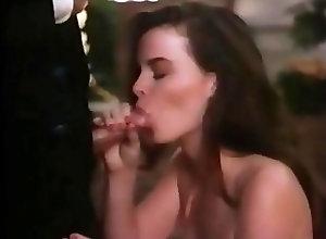 Blowjobs;Pornstars;Vintage;Classic;Scenes Classic Scenes -...