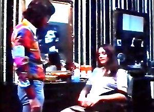 German;Pornstars;Vintage;Version;Feature;Selling;Dubbed Selling It - 1971...