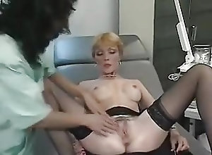 Vintage;French;Threesomes;Fisting;Classic Classic French