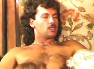 Big Boobs,Group Sex,Latex,Massage,Wife,Busty Belle,Ebony Ayes,Carol Lynn,Dolly Buster Die Supergeilen...