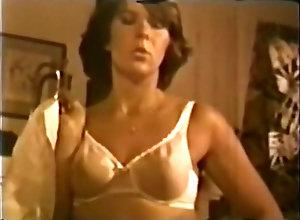 Vintage,Classic,Retro,Threesome,Big Tits,Vintage Peepshow Loops...