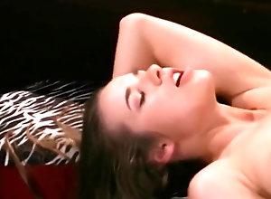 Creampie,Lesbian,Brunette,Vintage,Classic,Retro,Big Tits,Hairy,Big Cock,Cumshot,MILF Last Chance 2