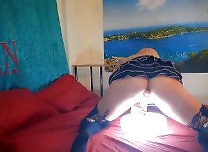lingerie;chatte;hotel;femme-de-chambre;bas;femme-au-foyer;milf;modèle-nu;culotte;nylon;masturbate;retro,Amateur;Babe;Masturbation;Reality;Vintage;Exclusive;Verified Amateurs;Cosplay;Solo Female The girl in black...
