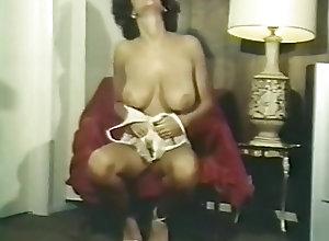 Big Natural Tits;MILFs;Hairy;Big Boobs;Vintage;Collection Big Tit -...