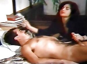 Brazilian;Hardcore;Vintage Colegiais Em Sexo...