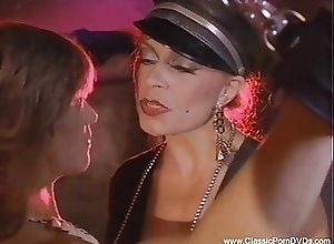 Cougars;Hairy;MILFs;Threesomes;Vintage;Classic Threesome;Chains;Classic;Threesome;Classic Porn DVDs Classic Fetish...