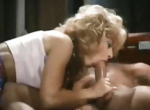 Pornstars;Vintage;MILFs;Threesomes;HD Videos;Legend;Adult Legend Of The...
