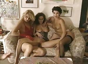 German;Group Sex;Hardcore;Vintage;German Group Sex;Classic German;Classic Sex;German Sex;Classic Classic German...