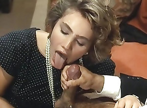 Anal;Blowjobs;Cumshots;Italian;Vintage;HD Videos Gator 246