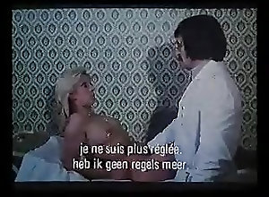 Celebrities;Softcore;French;Retro;Vintage Ursula