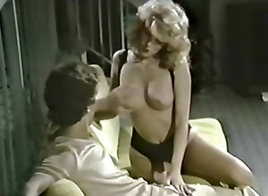 Fingering,Cunnilingus,Small Tits,Vintage,Shauna Grant Shauna Grant...
