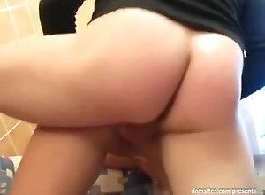Brunette,Vintage,Classic,Retro,Big Tits,Blowjob,Cumshot,Russian,Teens,Boobs,Knockers,Pretty Excellent sex...