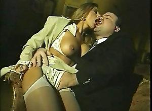 Babes;Italian;Old+Young;Vintage;Voyeur;Italian Sex italian group sex