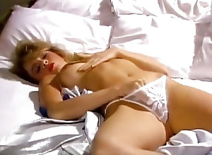 Asian Male;80s;Blonde Asian;Blonde Fucked;Asian Fucked;Fucked;Blondes;Hardcore;Masturbation;Vintage;Big Natural Tits 80s blonde...