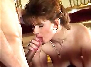 German;Hardcore;Vintage Deutscher Porno 19