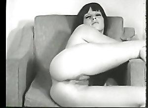 Striptease;Vintage;Tease Vintage Tease - Lucy