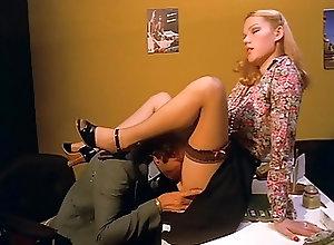 Group Sex;Vintage;Swingers Brigite :)