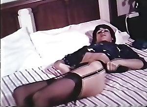 Vintage;Softcore softcore clip 53