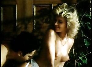 Babes;Blondes;Vintage Ginger Lynn,...