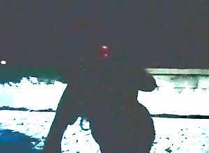 Softcore,American,Country,Couple,Ethnic,Live Cam (Recorded),Lovers,Oriental,Redhead,Stripping Girls Are for Loving