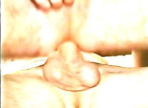 vinatge;brunette;bear;cub;hairy;latino;anal;raw;bareback;laying;doggy;style;big;cock;gay;men;guy;on;guy;balls;deep;shaved;ass;missionary,Bareback;Daddy;Blowjob;Big Dick;Gay;Bear;Vintage Bareback and Big...