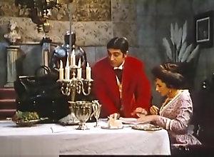 Vintage,Classic,Retro Cine del Destape,...