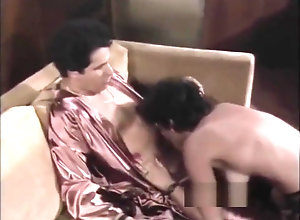 Vintage,Classic,Retro,Blowjob,Cumshot,Fetish,Teens,Adultery,Perfect,Sucking Incredible adult...