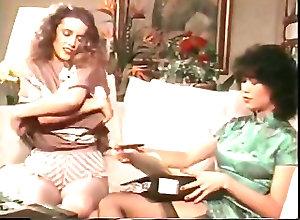 Hairy;Lesbians;Vintage Vintage lesbians