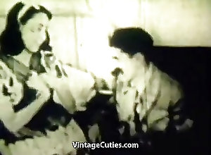 Wife Getting Fucked;Getting Fucked;Wife Fucked;Getting;Fucked;Vintage Cuties Channel;Amateur;Vintage;Latin;Old+Young;Mexican Wife Getting...