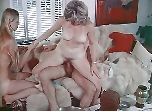 Hardcore;Teens;Group Sex;Vintage;Orgy;X Czech Gypsy Ball (1980)
