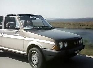 Softcore,Car,Hardcore