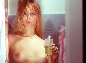 Compilation,Vintage,Classic,Retro,Norwegian,Ingrid Steeger Ingrid Steeger,...