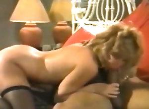 Vintage,Classic,Retro,Small Tits Megan Leigh,...