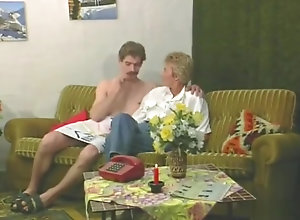 Anal,Vintage,Classic,Retro,Hairy,German,Granny,Mature,Anal,Mature Mature Anal
