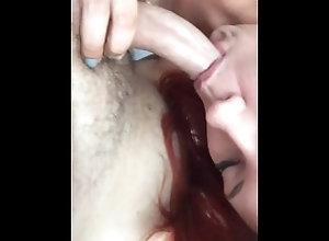 blowjob;redhead;romantic;masturbate;petite;old;retro,Amateur;Blowjob;Masturbation;Teen (18+);Red Head;Vintage;Small Tits;Exclusive;Verified Amateurs;Vertical Video Moja dziewczyna...
