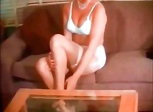Upskirts;Lingerie;Vintage;Voyeur;Sexy Sexy Vintage...
