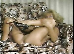 Cumshots;Pornstars;Vintage;Threesomes;Awesome AWESOME
