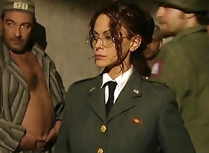 Anal;Big Boobs;French;Italian;Vintage;Banging Horny prisoners...